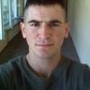 Назарій, 26, г.Галич