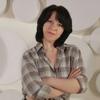 Наталья, 31, г.Люберцы