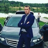 Станіслав Музика, 28, Чернівці