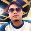alwaysAlone, 32, г.Джакарта