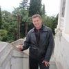 Дима, 44, г.Керчь