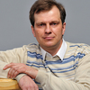 Дмитрий, 51, г.Череповец