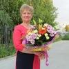 Вера, 60, г.Вытегра