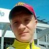 Андрей, 31, г.Ангарск
