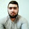 Шайх, 22, г.Истаравшан (Ура-Тюбе)