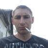 Олег, 31, г.Красноярск