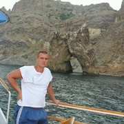 Сергей, 40, г.Калуга