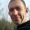 Николай, 31, г.Кызыл
