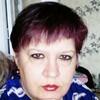 Irina, 45, г.Чапаевск