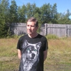 Кай, 30, г.Владивосток