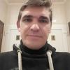 Oleg, 41, Belaya Tserkov