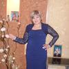 Наталья, 52, г.Миргород