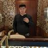 Эдуард, 37, г.Набережные Челны