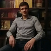 Danis, 28, г.Киев