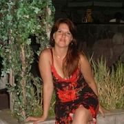 Irina 40 Київ