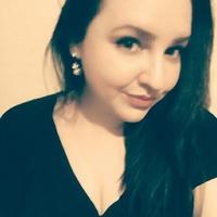 Мария, 28 лет, Водолей, Бердянск