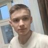 Виктор, 18, г.Белгород