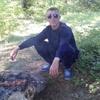 всеволод горячев, 45, г.Севастополь