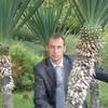 Лев, 42, г.Белореченск