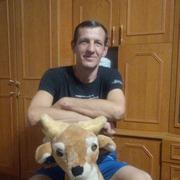 Михаил, 36, г.Мичуринск