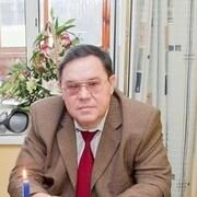 Дмитрий, 60, г.Подольск