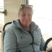 Ольга, 47, г.Вичуга