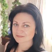 Ирина 46 Москва