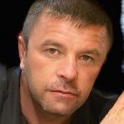 Дмитрий, 45, г.Севастополь