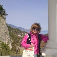 Ирина, 48 лет, Телец, Ялта