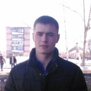 Виктор 30 Чита