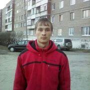 Михаил, 25, г.Кушва
