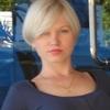 Виктория, 32, г.Енакиево