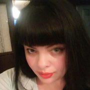 Лия, 28, г.Шарья