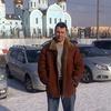 KNЯZЬ, 30, г.Красный Чикой