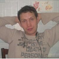Евгений, 40 лет, Дева, Троицк