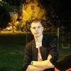 Александр, 27, г.Дмитров