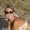 Natasha, 31, г.Хургада