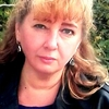 оксана, 45, г.Братск
