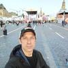 Владимир, 41, г.Рязань