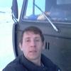 кос, 30, г.Талдыкорган