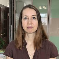 Наталья, 44 года, Дева, Москва