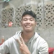 jep, 22, г.Манила