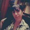 nastya, 42, Krasnokamsk