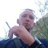 Виктор, 35, г.Ростов-на-Дону