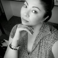 Madina, 42 года, Весы, Шымкент
