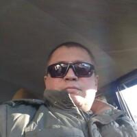 Олег, 45 лет, Скорпион, Аксу