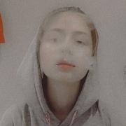 Анна 16 Москва