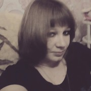 Кристина, 23, г.Балашов