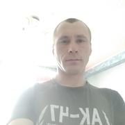 Игорь 34 Смоленск
