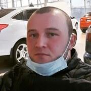 Максим, 25, г.Пласт
